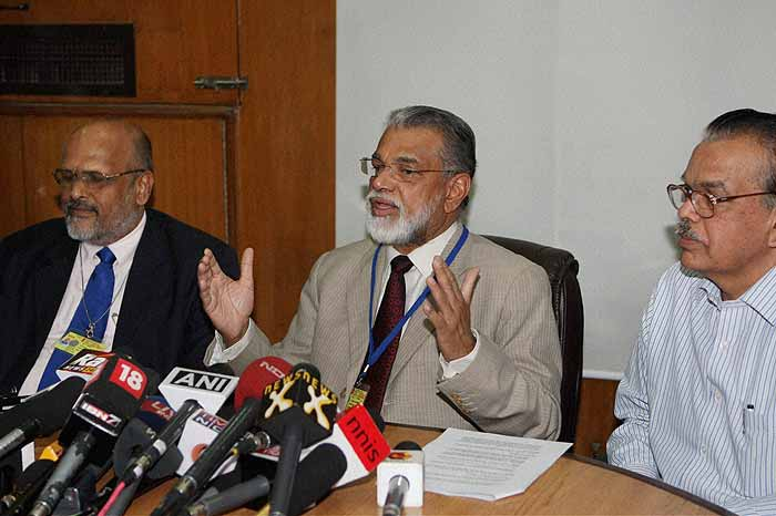 photos wires blogs latest 2g order on kanimozhi bail plea deferred to ...