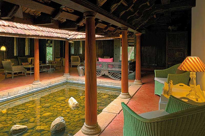 Tamil Nadu House Designs Photos | Joy Studio Design Gallery - Best ...